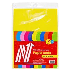 Papel-Seda-Color-Amarillo-1-113588