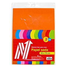 Papel-Seda-Color-Naranja-1-113591