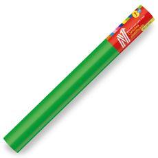 Cartulina-Plastificada-65-x-50-Verde-Claro-1-18664
