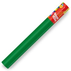 Cartulina-Plastificada-65-x-50-Verde-Oscuro-1-18665