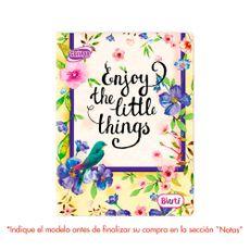 Cuaderno-Deluxe-92-Hojas-----Biuti-College-2-22831