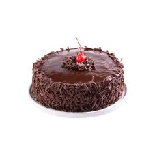 Torta-de-Chocolate-Claribel-1-46275791