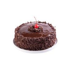 Torta-de-Chocolate-Claribel-1-46275791