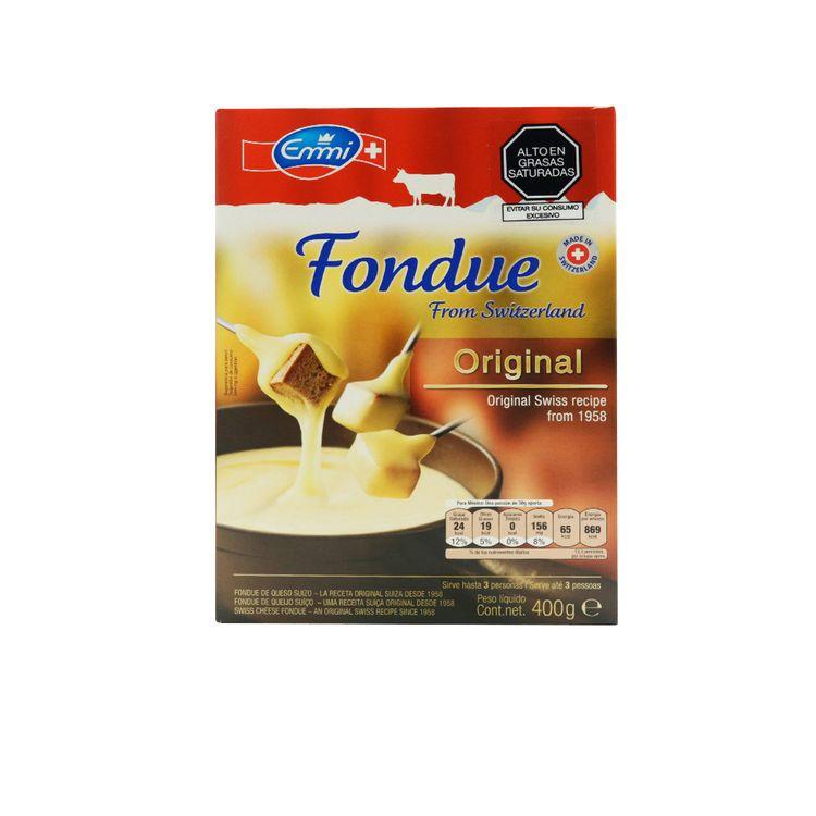 Queso-Fondue-Guillesa-Original-caja-400-g-FONDUE-X-400GR-1-33980
