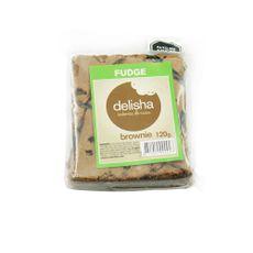 Brownie-con-Fudge-Delisha-x-Unid-BROWNIE-C--FUDGE-1-111773