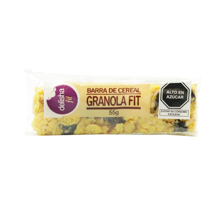GRANOLA-FIT-1-24396
