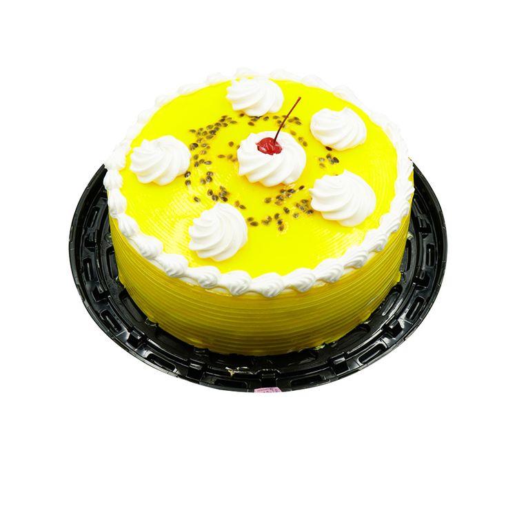 Torta-de-Maracuya-Mediana-16--Porciones-1-7243