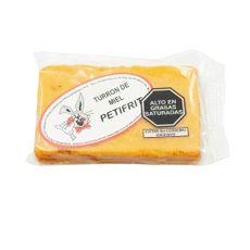 Turroncito-con-Miel-Petitfrit-1-7591