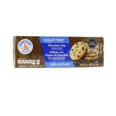 Galletas-sin-Azucar-Voortman-Chocolate-Chips-Paquete-227-g-1-40670