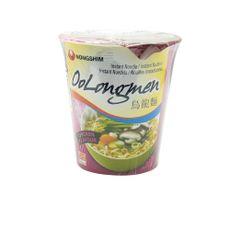 SOPA-INST-OOLONGMEN-CUP-POLLO-X-75-GR-SOPA-INST-OOLONGM-1-38330