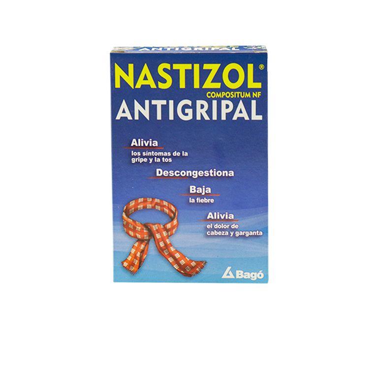 NASTIZOL-COMPOSITUM-NF-X-20-COMP-NASTIZOL-COMPOS-20-1-87208