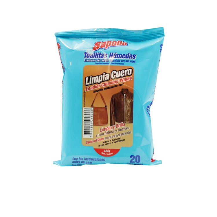Toallita-Sapolio-Limpia-Cuero-Soallita-Sapolio-Limpia-Cuero-1-112187