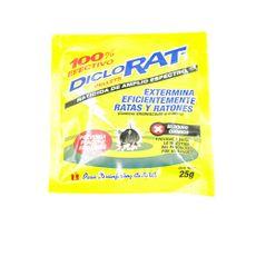 DICLORAT-RATICIDA-SOBRE-25G-DICLORAT-25G-1-112191