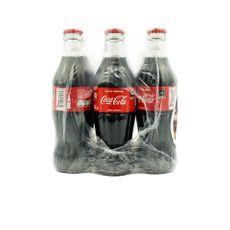 Gaseosa-Coca-Cola-Pack-de-6-unid-Botella-300-ml-1-34393