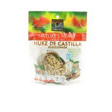 Nuez-Castilla-Seleccion-Terrafertil-115-g-1-79627