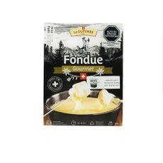 Queso-Fondue-Le-Superbe-Contenido-400-g-1-114928