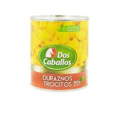 Duraznos-Trozitos-Dos-Caballos-Contenido-820-g-1-133959