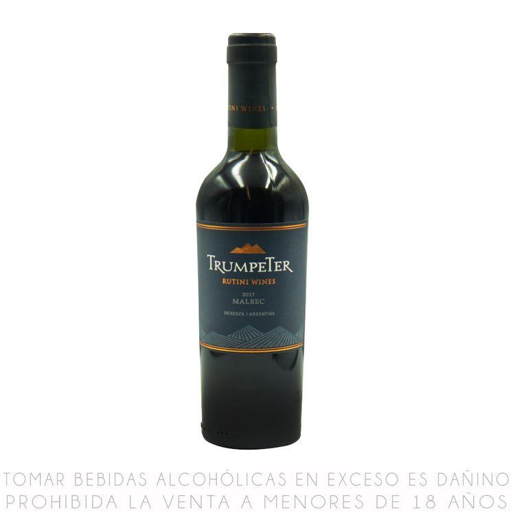 Vino-Tinto-Trumpeter-Malbec-Botella-375-ml-1-150219