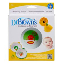Dr-Brown-s-Tazon-para-Bebe-Pack-de-2-Unid-1-74594