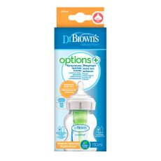 Dr-Brown-s-Biberon-Options--Anticolicos-Boca-Ancha-150-ml-1-115334741