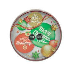 Galletas-Danesas-Christmas-Statements-Lata-454-g-1-62875799