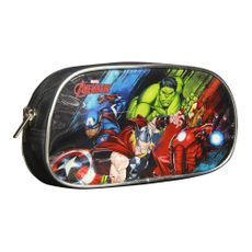 Cartuchera-Avengers-Artesco-1-109801130