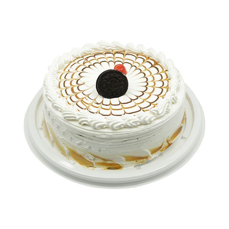 Torta-de-Guanabana-y-Manjarblanco-Chica-10-Porciones-1-53863394