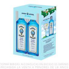 Pack-Gin-Bombay-Sapphire-2-Botellas-de-750-ml-c-u-1-97352904