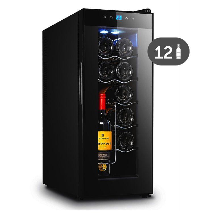 Nex-Cava-de-Vino-CV1210-12-Botellas-1-44810904