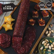 Salame-Hungaro-Casa-Europa-x-kg-1-29940109