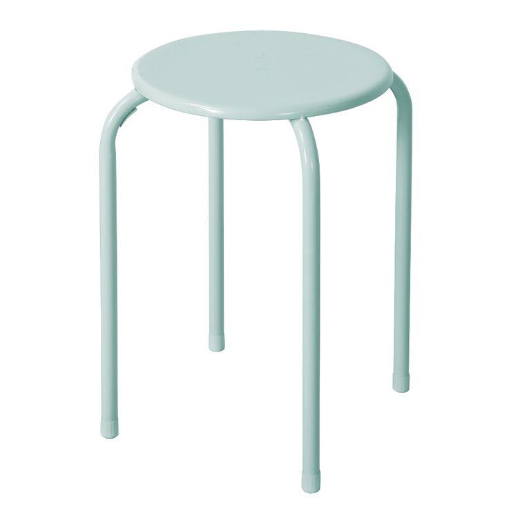 M-Design-Banco-de-Bar-Plegable-Samples-Celeste-1-52348896