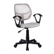 M-Design-Silla-de-Escritorio-US-5156-Gris-1-52348901