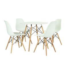 M-Design-Comedor-Redondo-4-Sillas-1-52348844