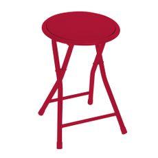 M-Design-Banca-Plegable-Salvador-Rojo-1-52348859
