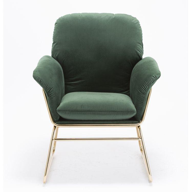 M-Design-Sillon-1-Cuerpo-Velvet-Verde-1-52348866