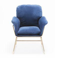 M-Design-Sillon-1-Cuerpo-Velvet-Azul-1-52348874