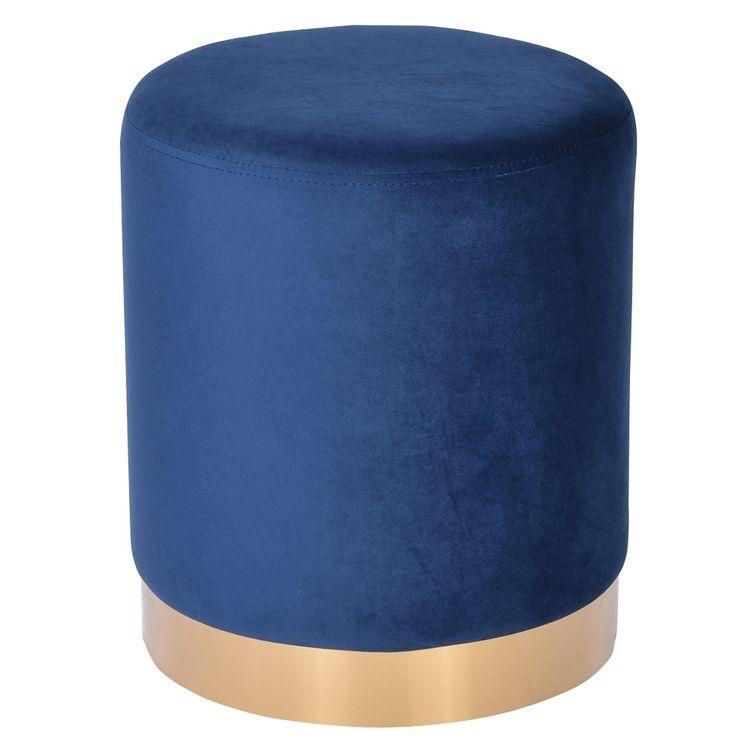 M-Design-Puff-Velvet---Gold-Celi-Azul-1-52348885