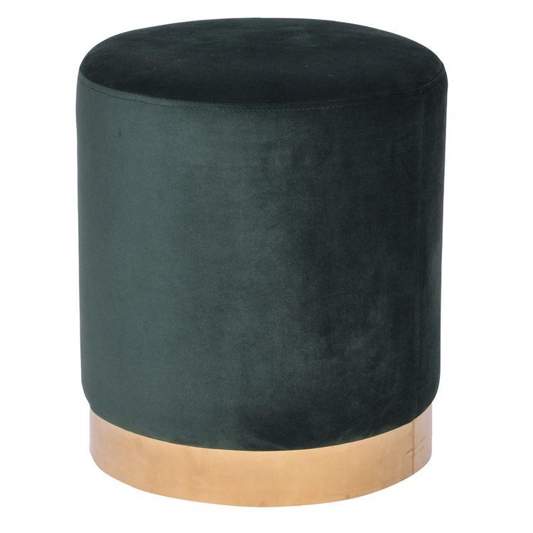 M-Design-Puff-Velvet---Gold-Celi-Verde-1-52348886