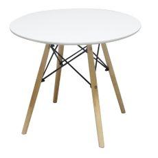 M-Design-Mesa-Infantil-Atril-1-52348891