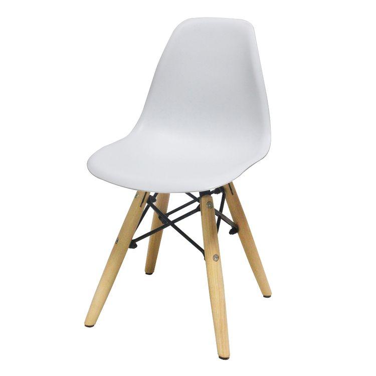 M-Design-Silla-Infantil-Atril-1-52348893