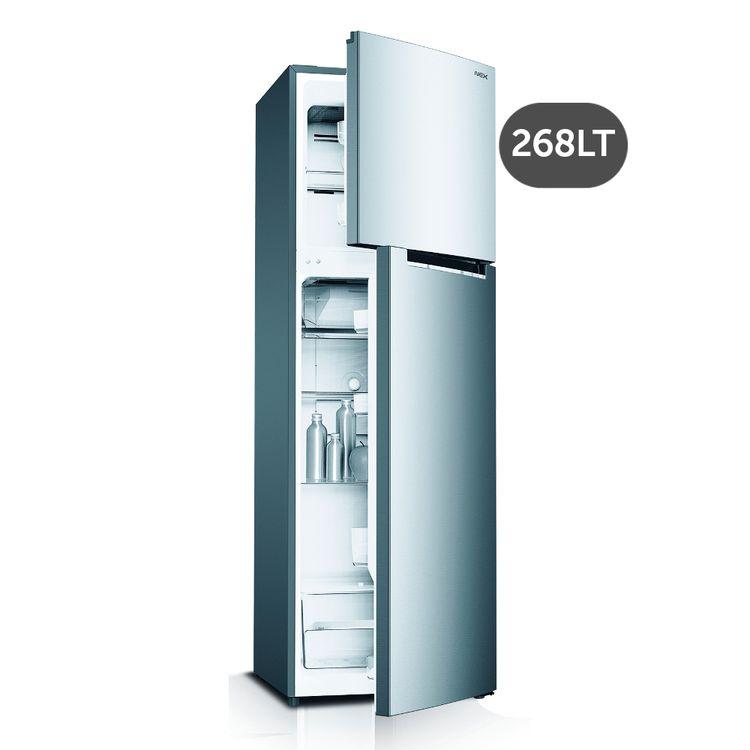 Nex-Refrigeradora-268-Lt-RFC268-No-Frost-1-44239118