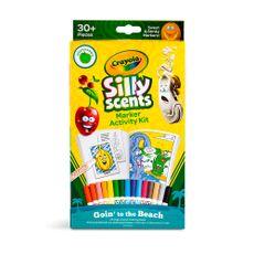 Kit-de-Actividades-con-Plumones-Olor-a-Playa-Crayola-1-17195681