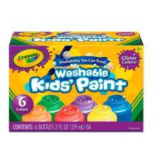 Temperas-Escarchadas-Crayola-Caja-6-Colores-1-115334729