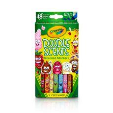 Plumones-con-Olor-Crayola-Doodle-Scents-Caja-18-Colores-1-115334732
