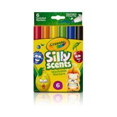 Plumones-Gruesos-con-Olor-Crayola-Silly-Scents-Caja-6-Colores-1-115334733