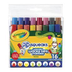 Plumones-Pip-Squeaks-Crayola-Caja-16-Colores-1-115334734