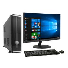 Advance-Desktop-Vs1056-21--Intel-Core-i3-1TB-8GB-1-33448924