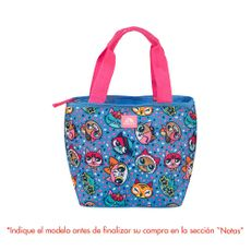 Lonchera-Igloo-Tote-Splash-Surtido-1-114407884