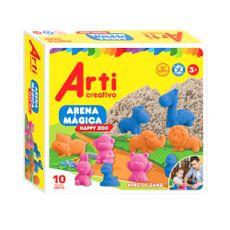 Arena-Magica-Happy-Zoo-Arti-Creativo-1-115976
