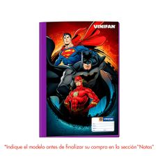 Folder-Fantasia-A4-Liga-de-la-Justicia-Vinifan-Surtido-1-151142